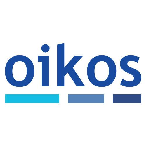 Conférence Oïkos - Réfugiés : un enjeu mondial @ Internef 263 | Chavannes-près-Renens | Vaud | Suisse