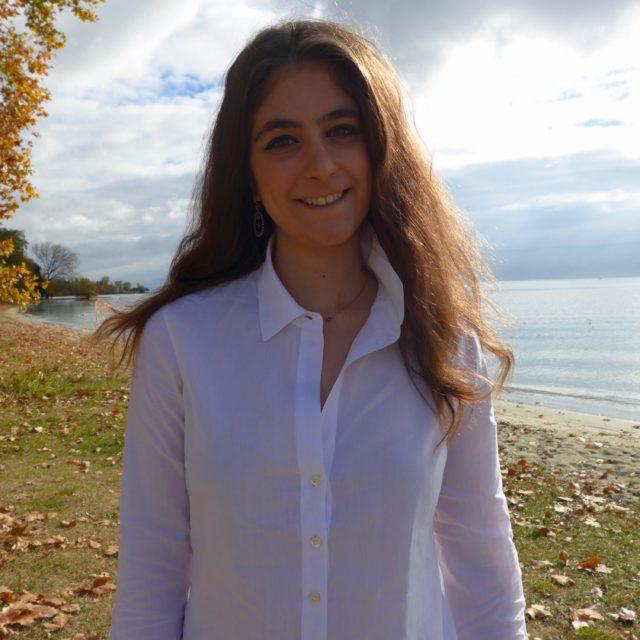 Selina Schlegel
