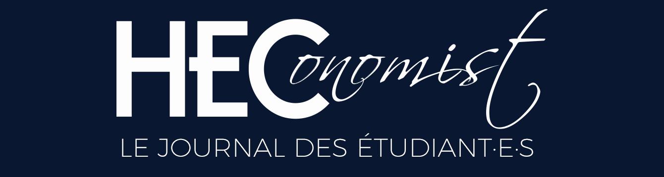 HEConomist logo