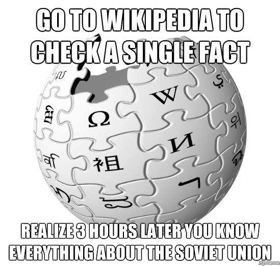scumbag-wikipedia-meme.jpg