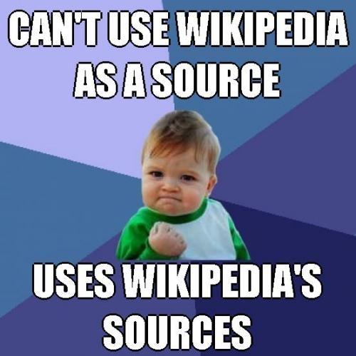 wikipedia_0.jpg