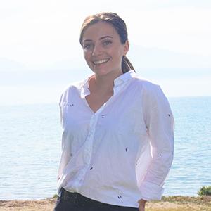 Alessia Di Pietro