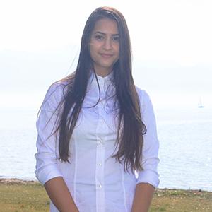 Sawsana Demdoum
