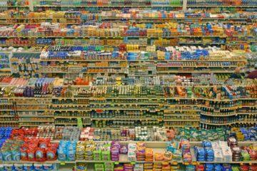 Résultats de recherche d'images pour «growth of consumerism»
