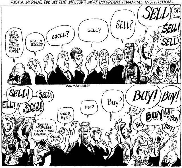 """Résultat de recherche d'images pour """"trading joke"""""""