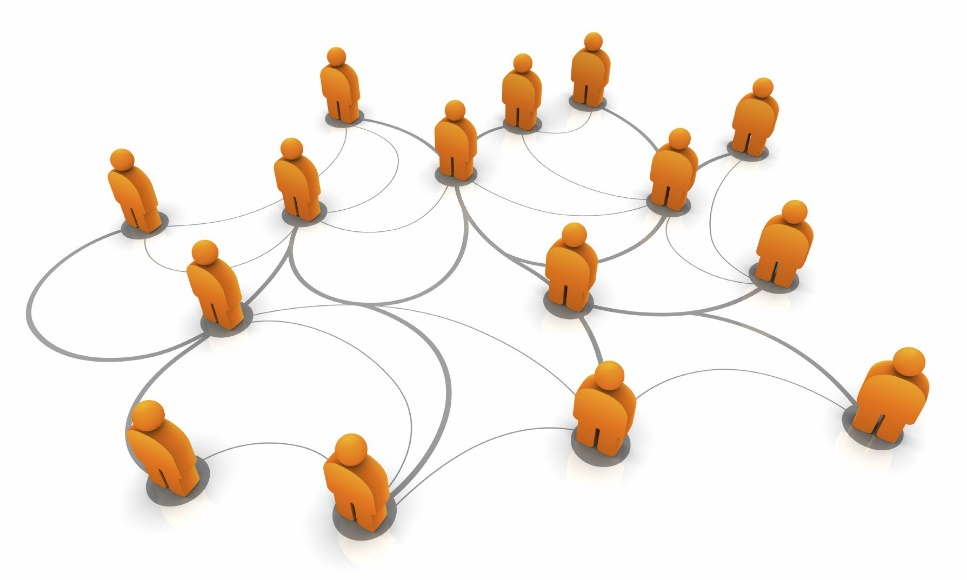 """Résultat de recherche d'images pour """"network effect"""""""