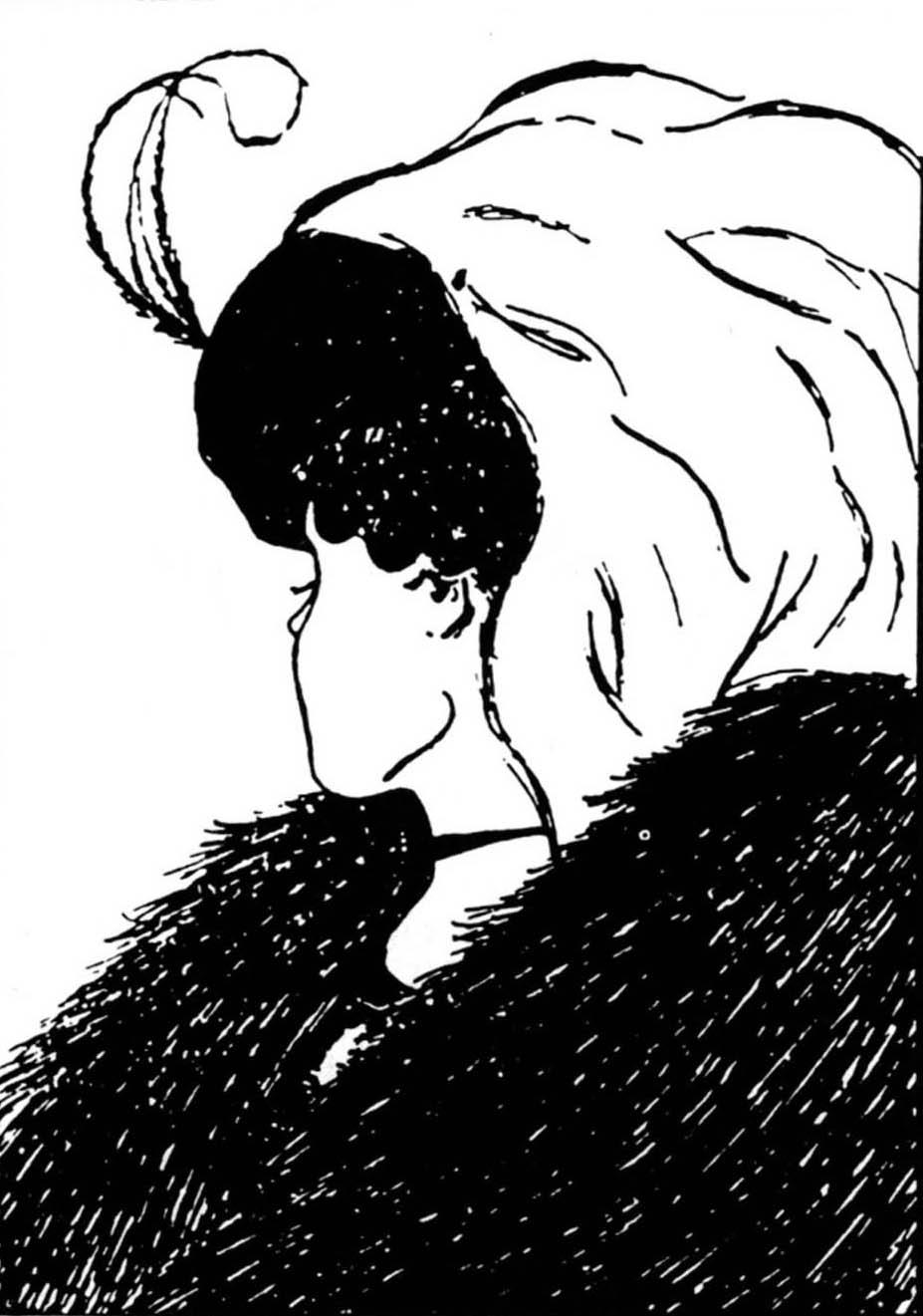 """Résultat de recherche d'images pour """"optical illusion old woman"""""""