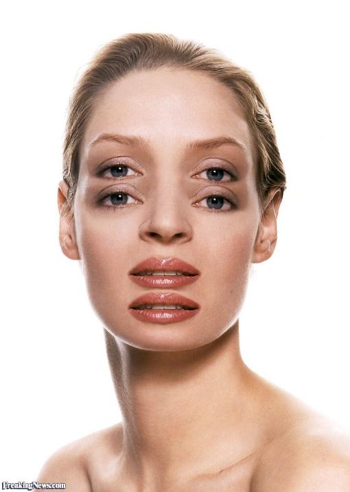 """Résultat de recherche d'images pour """"optical illusion double face vision"""""""