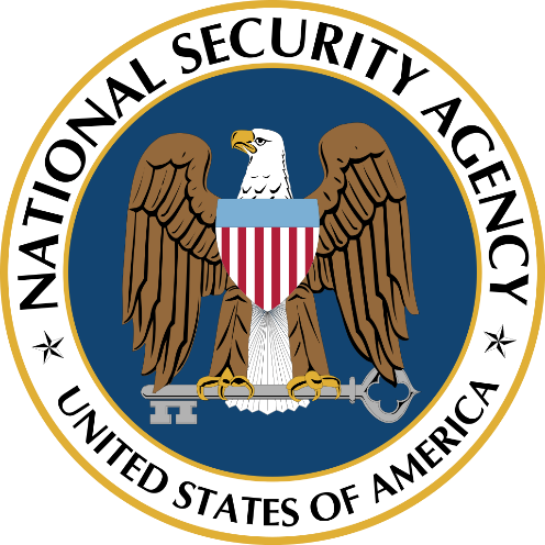 1024px-Seal_of_the_U.S._National_Security_Agency.svg.png (1024×1024)