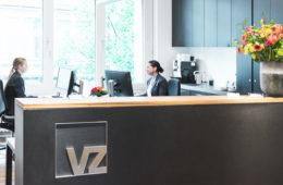 """Résultat de recherche d'images pour """"VermögensZentrum"""""""