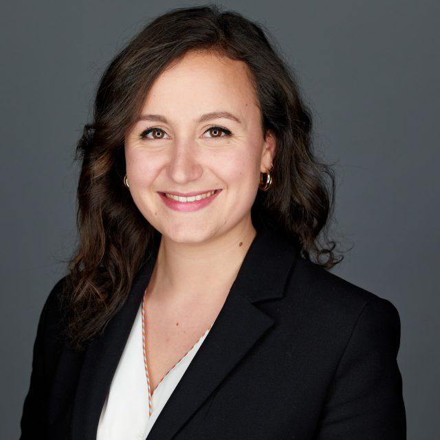 Johanna Massuyeau
