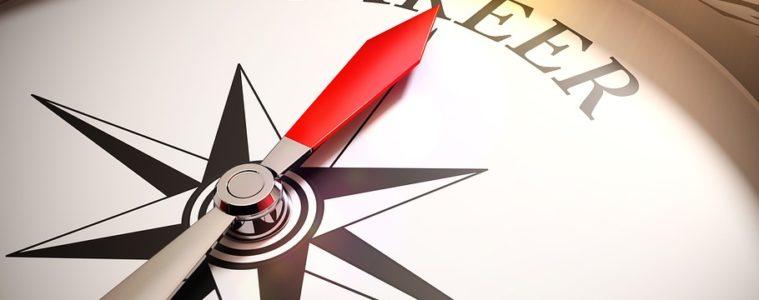 Boussole, Direction, Concept, Conseils, Succès, Mot