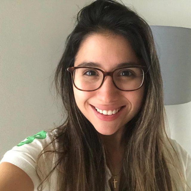 Gabriela Baechler