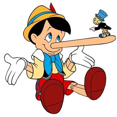 Le Brexit à nouveau reporté de trois mois : Boris Pinocchio - Cause toujours
